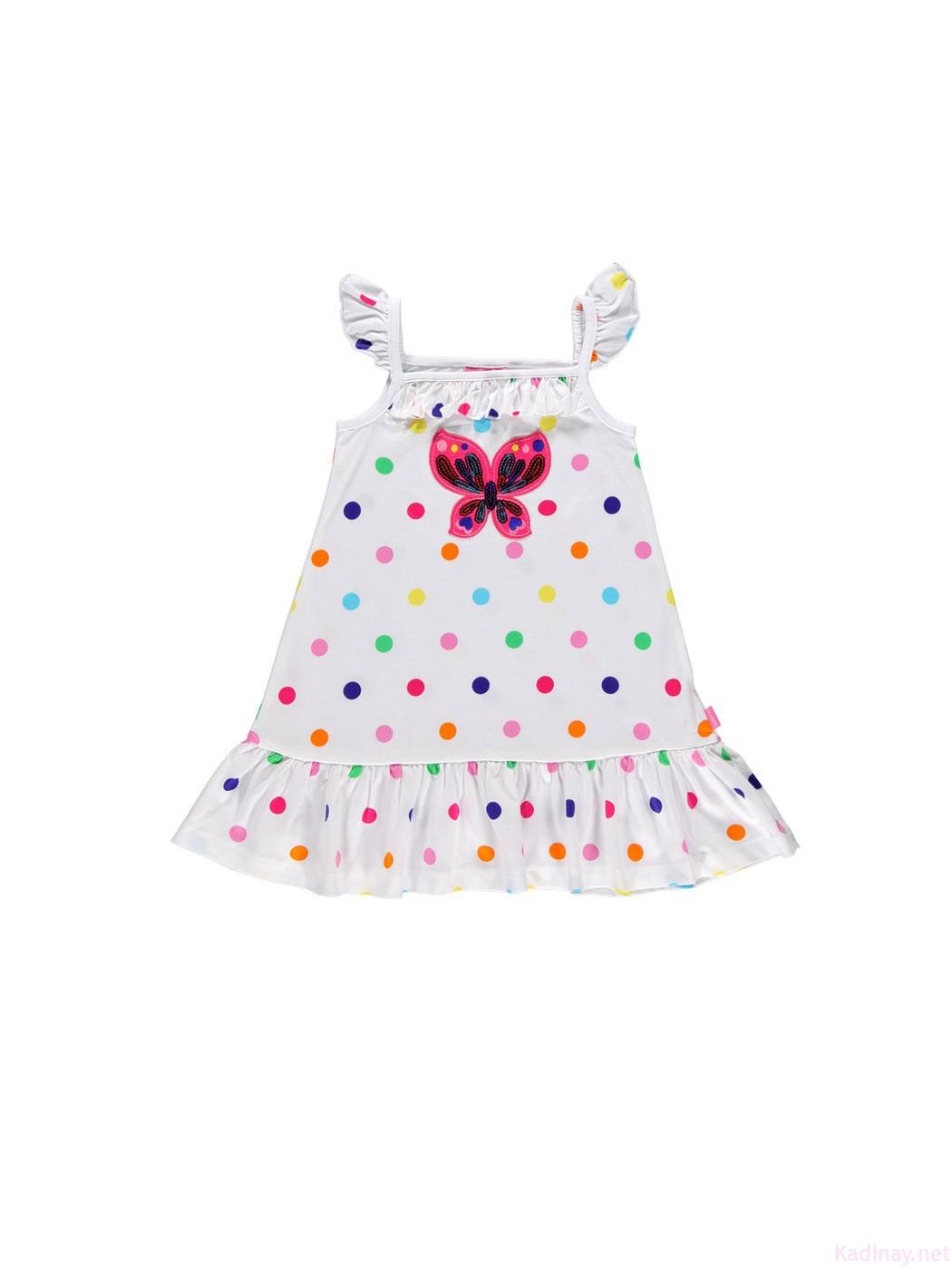 Lcwaikiki bebek elbiseleri lcwaikiki çocuk elbiseleri çocuk modası