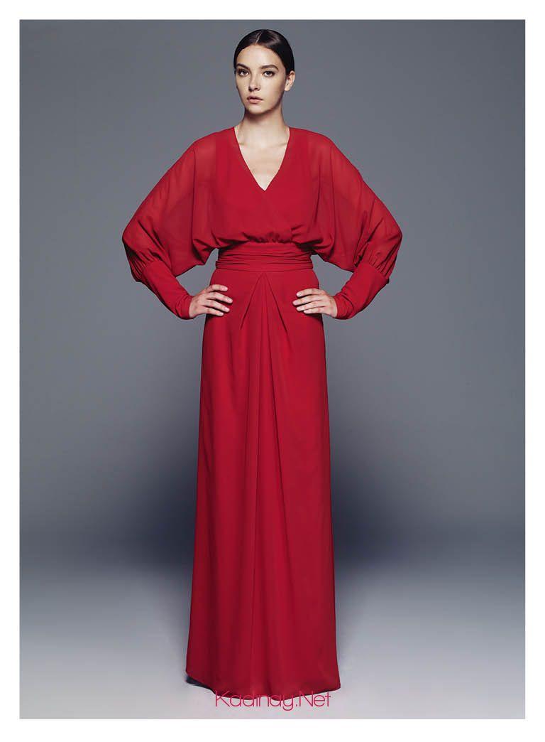 Женская Одежда Секрет