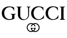 Gucci Markalı Konular