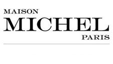 Maison Michel Markalı Konular