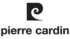Pierre Cardin Markalı Konular