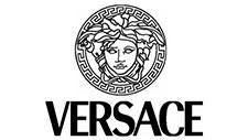 Versace Markalı Konular