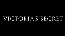 Victoria's Secret Markalı Konular
